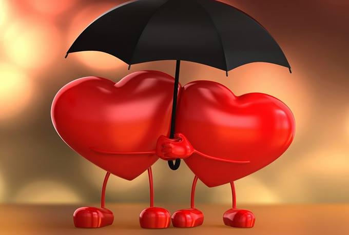 صورة كلمات للحبيب رومانسيه , اجمل كلمات الحب والرومانسية الجاذبة للحبيب 5325 6