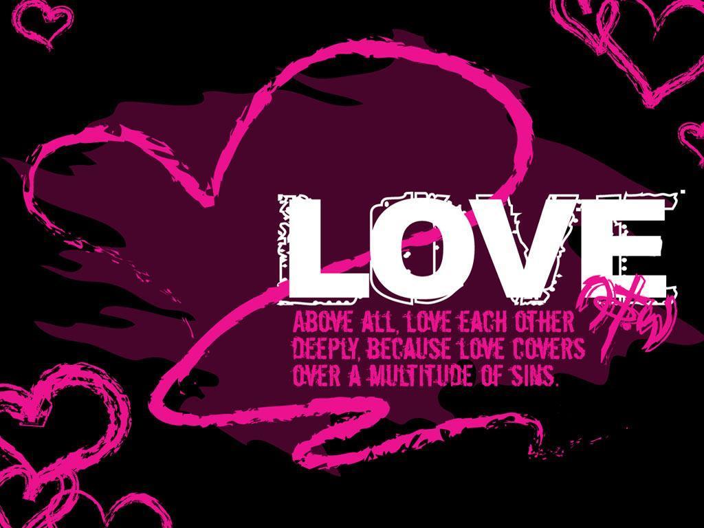 صورة كلمات للحبيب رومانسيه , اجمل كلمات الحب والرومانسية الجاذبة للحبيب 5325 7