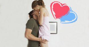 كيف اجعل البنت تحبني , كيف تجذب الفتاة للحب