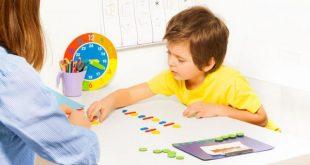 صور تربية الطفل , الطرق المتعددة لتربية الاطفال