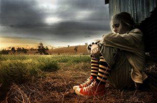 صورة صور حزينه جديده , صور حزينة معبرة ومتميزة