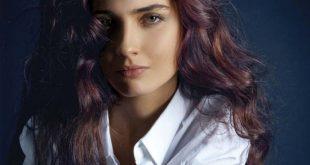 بالصور اجمل ممثلة تركية . اسم اجمل ممثلة تركية 5481 13 310x165