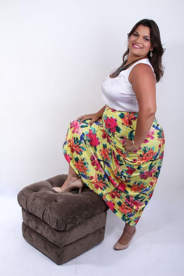 بالصور صور بنات سمينات , صور جميلة للفتيات السمينة 5498 5