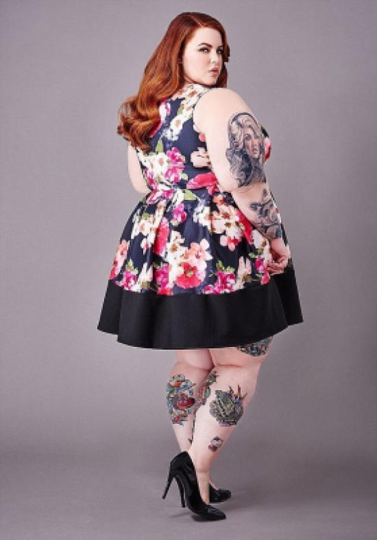 بالصور صور بنات سمينات , صور جميلة للفتيات السمينة 5498 6