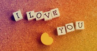 صوره صور كلمة بحبك , اجمل الصور لكلمة بحبك
