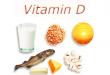 بالصور مصادر فيتامين د , كيفية الحصول عي فيتامين د 5528 1 110x75