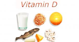 صوره مصادر فيتامين د , كيفية الحصول عي فيتامين د
