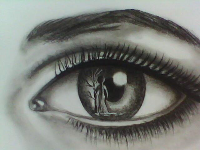 رسومات سهلة وجميلة لوحات واشكال جميلة ورائعة عبارات