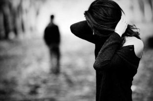 صورة صور حزينه فراق , صور معبرة عن مشاعر الحزن والفراق