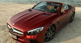 صور ماركات سيارات فخمة , ماركات سيارات عالمية فخمة