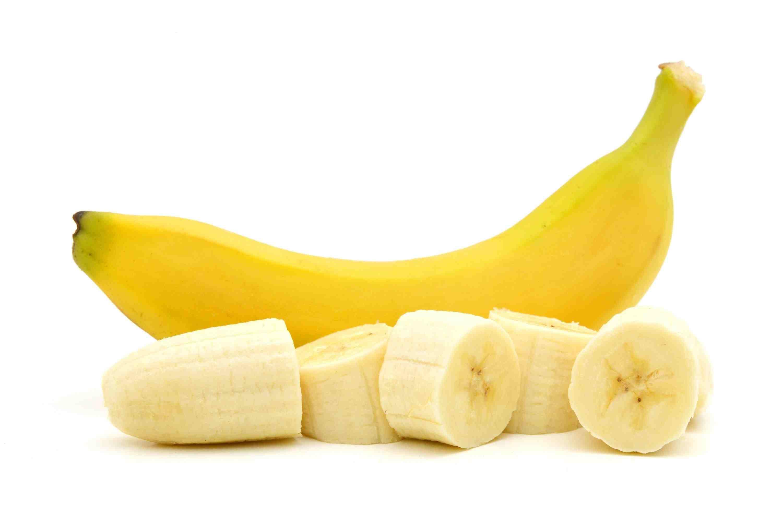 بالصور ماهي فوائد الموز , الفوائد المختلفة للموز 5620 2