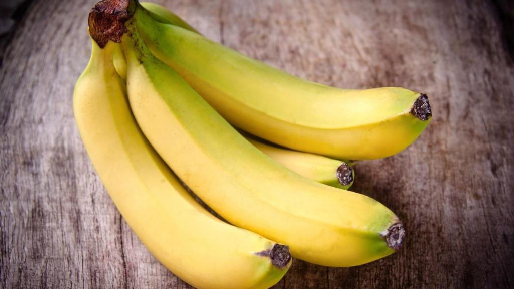 صوره ماهي فوائد الموز , الفوائد المختلفة للموز
