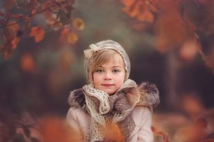 صورة اطفال بنات حلوين , صور بنات جميلة