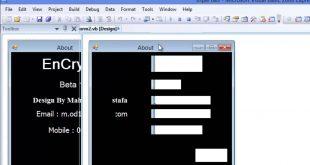 بالصور برنامج رسائل , برامج خاصة بالرسائل 5650 2 310x165