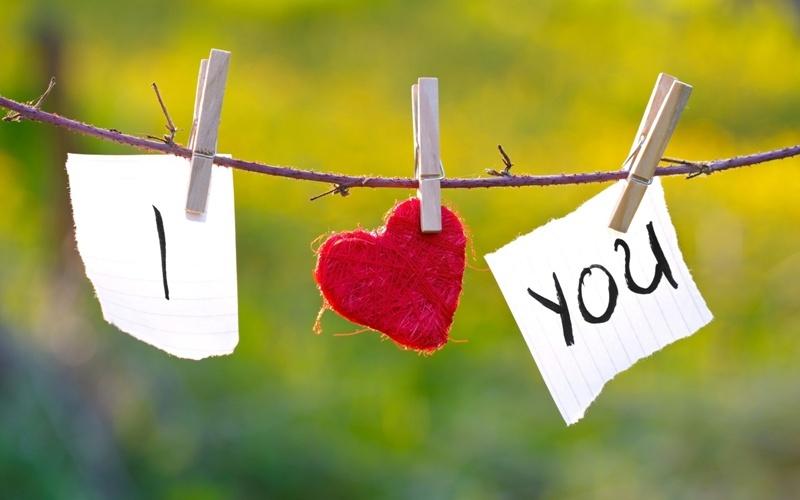 صورة احلى كلمات الحب , كلمات الحب الجميلة 5681 3