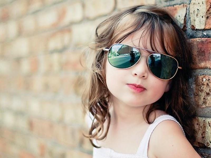 بالصور صور حلوات , صور بنات جميله ورائعه 5701 10