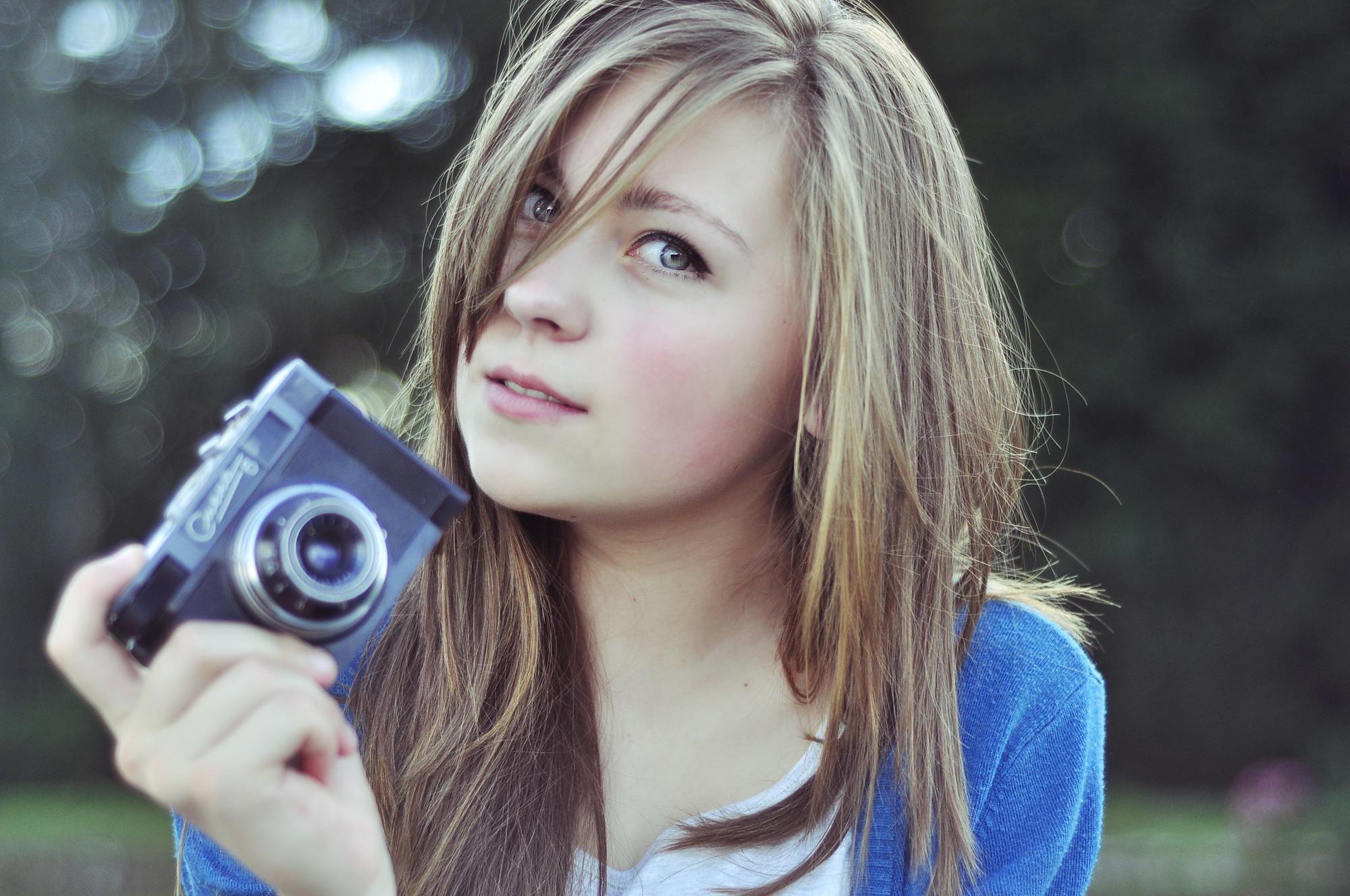بالصور صور حلوات , صور بنات جميله ورائعه 5701 3