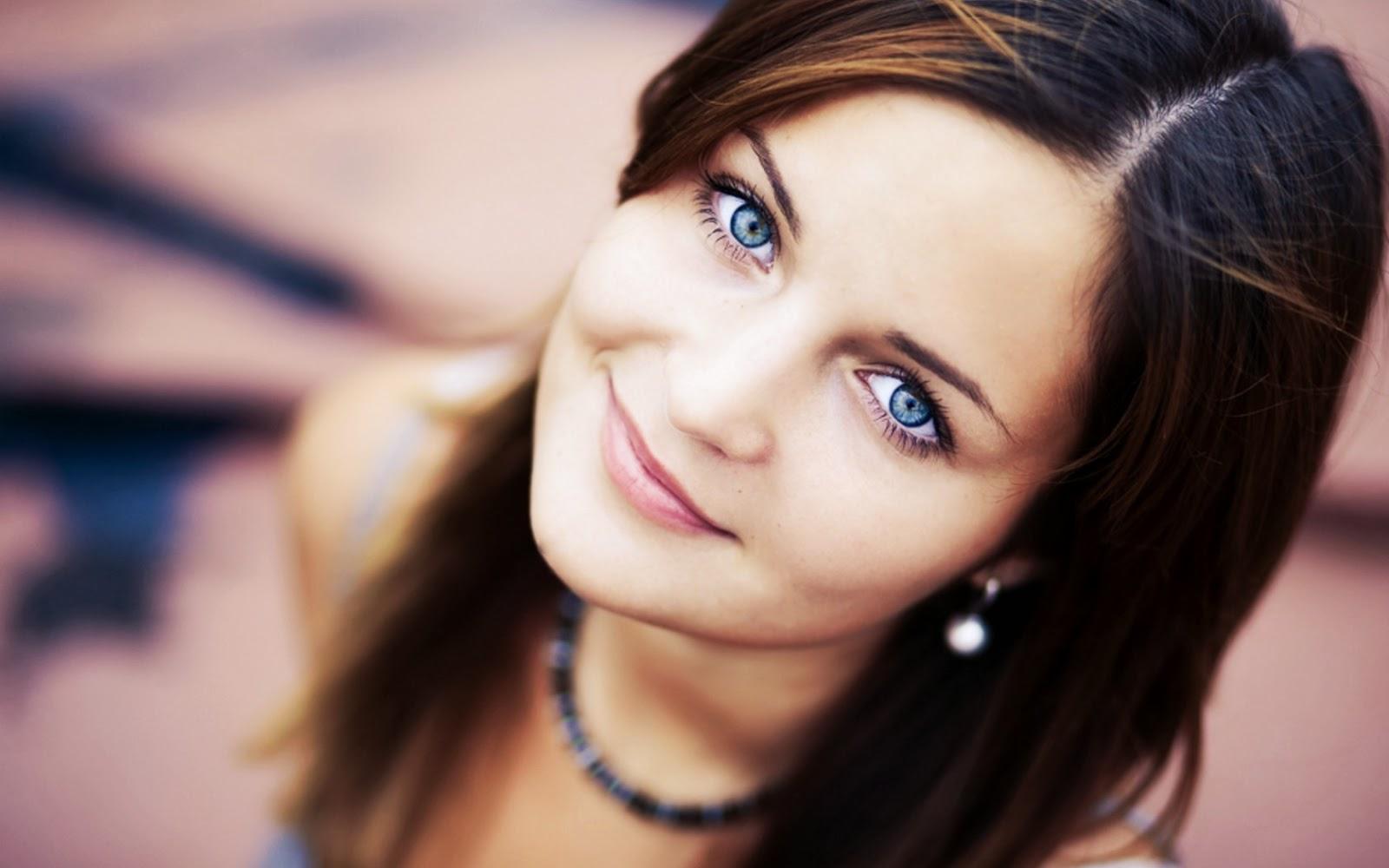 بالصور صور حلوات , صور بنات جميله ورائعه 5701 6