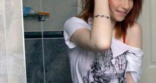 صوره صور اجمل اجسام بنات , تعرف على الجسم المناسب لجمال البنت