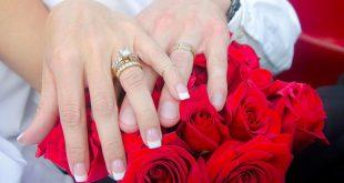 صوره حلمت اني تزوجت وانا متزوجه , تفسير رؤيه حلم المتزوجه الزواج مره اخرى