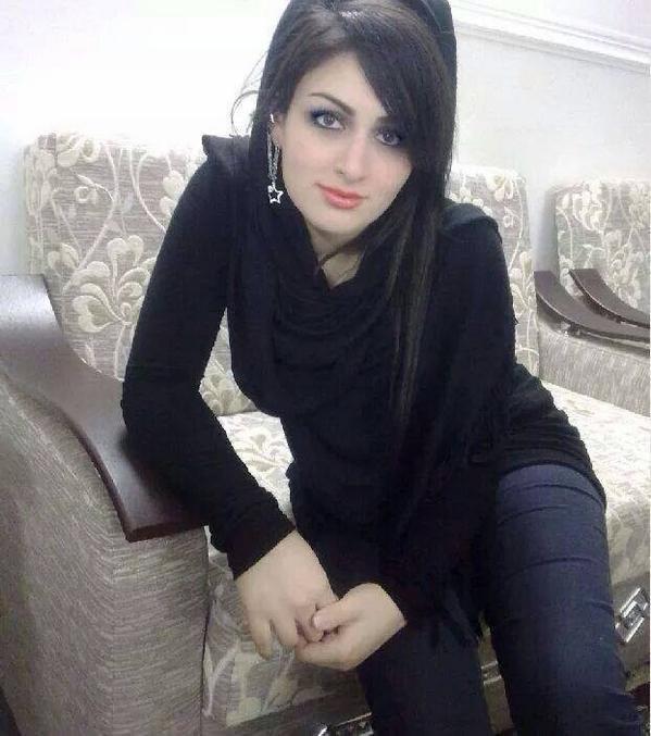 صورة احلى بنات الخليج , خلفيات بنات خليجيات جامدة جدا