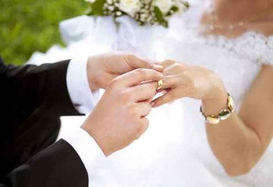 صور صور عن الزواج , اجمل صور لمناسبه الزواج
