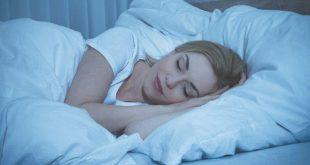 صوره صور عن النوم , فوائد النوم واضراره