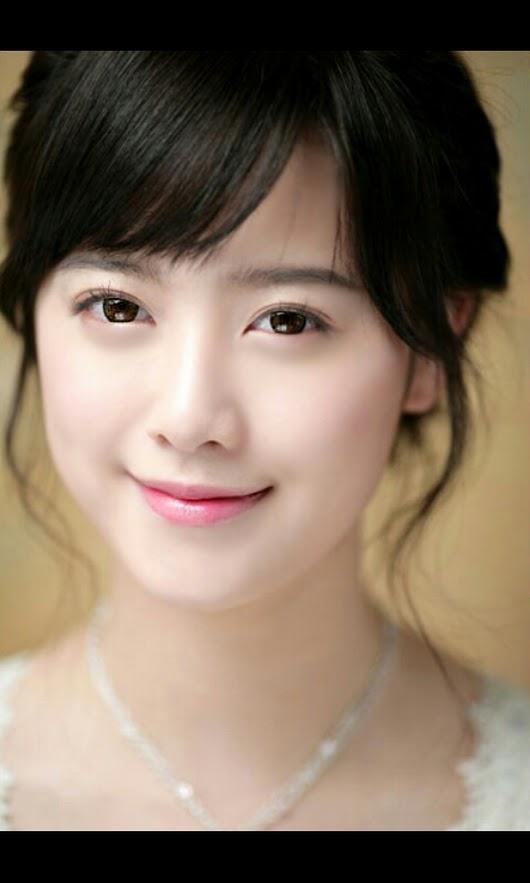 بنات كوريات كشخه جمال بنات كوريا عبارات