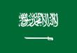 بالصور صور علم السعوديه , تعرف على شكل علم السعوديه 6098 2 110x75