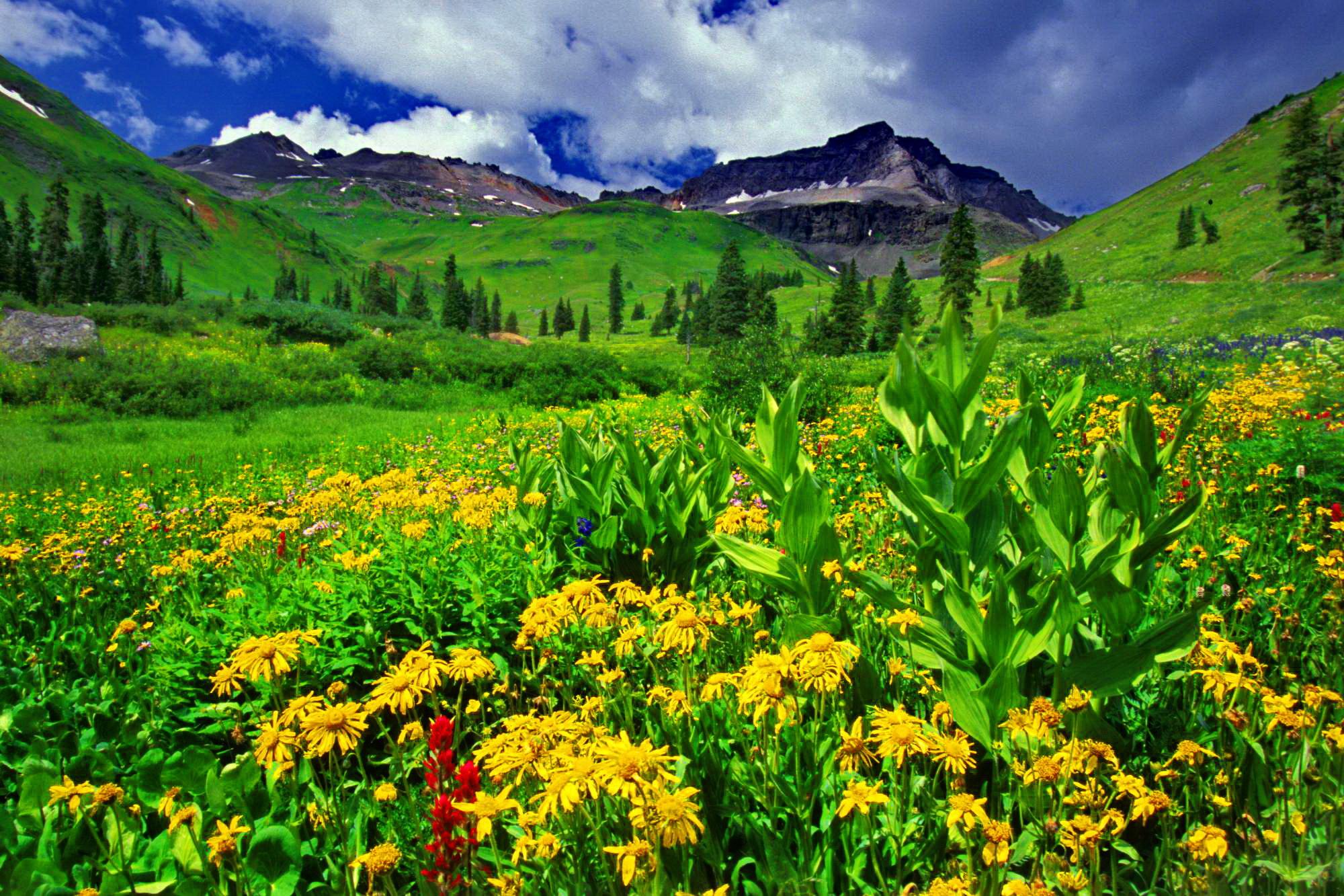 صور صور مناظر خلابة , اروع المناظر الطبيعيه الخلابه
