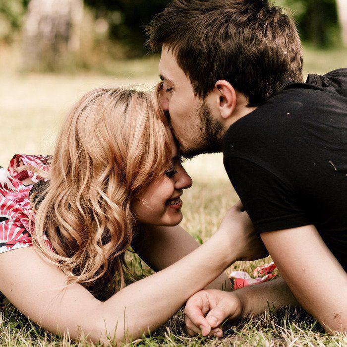 صورة صور جميله رومانسيه , اروع الصور الرومانسيه