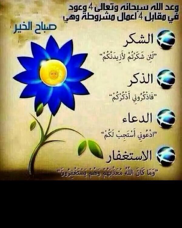 بالصور اجمل ادعية الصباح , مااجمل الدعاء والتقرب الى الله كل صباح 6162 3