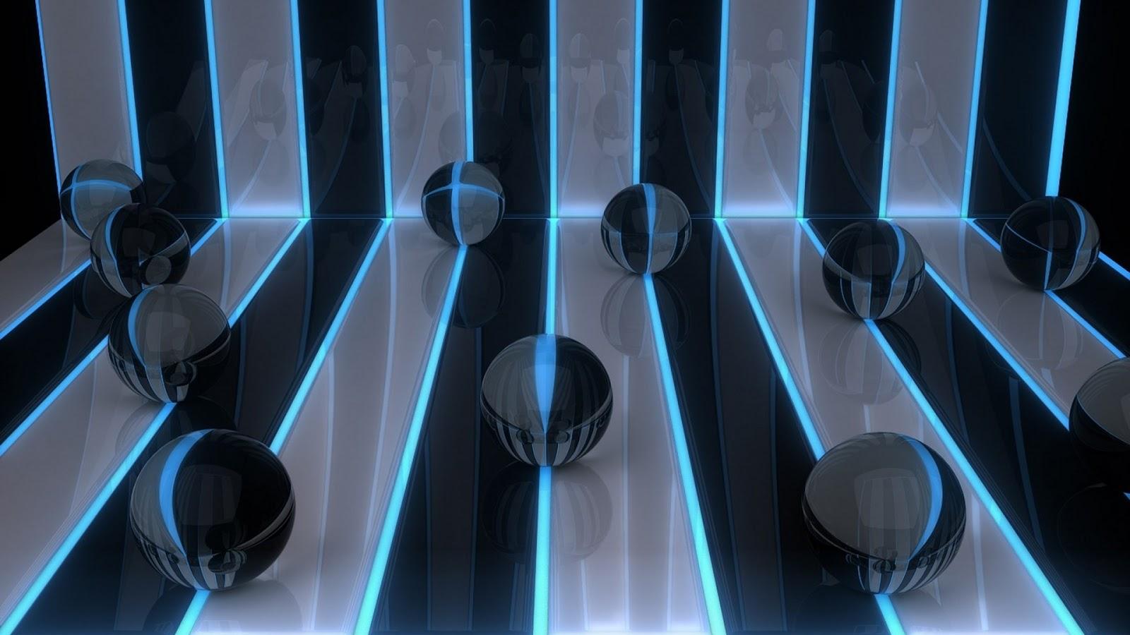 خلفيات ثلاثية الابعاد ماهى الخلفيات ثلاثيه الابعاد عبارات