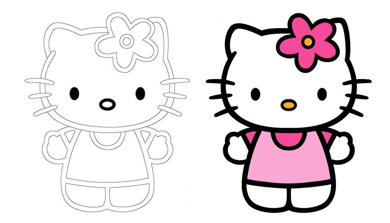 رسم سهل جدا اسهل الرسومات للمبتدئين عبارات