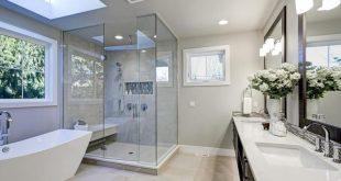 ديكور حمامات منازل , اجمل صور ديكورات للحمامات
