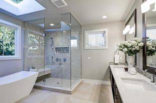 صورة ديكور حمامات منازل , اجمل صور ديكورات للحمامات