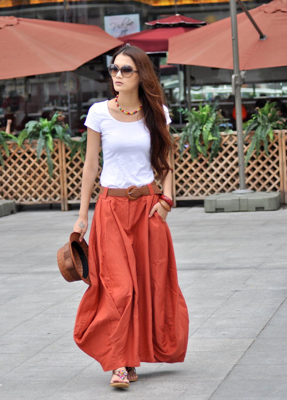 صورة ملابس الصيف , احدث واجمل الملابس الصيفيه