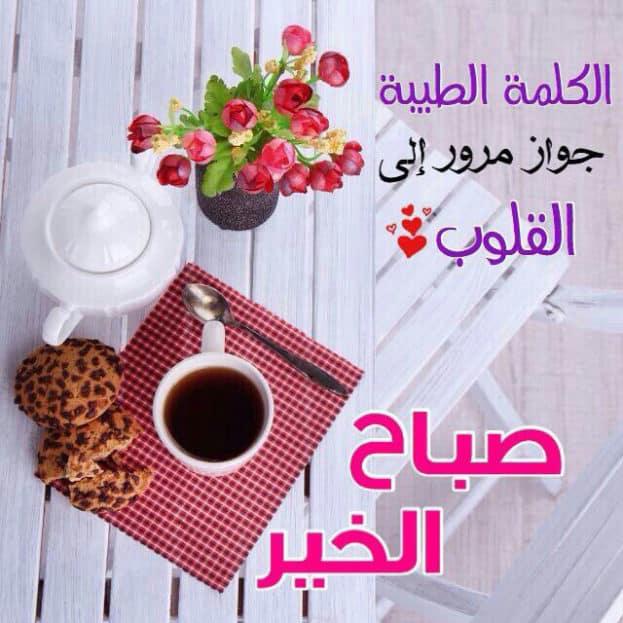 أسعد الله صباحكم ...و .. مساؤكم خيرات . - صفحة 2 6337-6