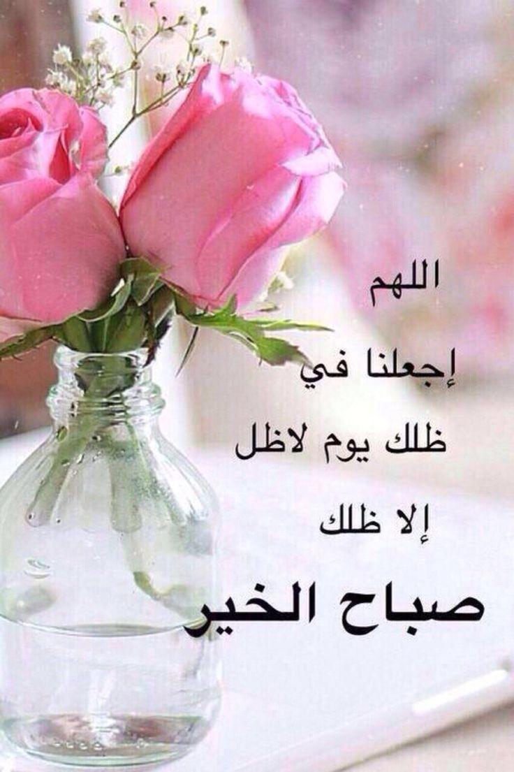 أسعد الله صباحكم ...و .. مساؤكم خيرات . - صفحة 37 6337