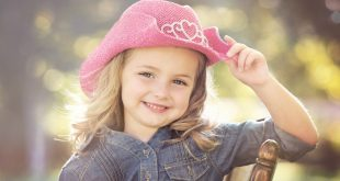 صور بنات جميله جدا , اجمل صور لبنات صغار