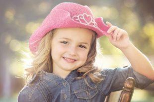 صوره صور بنات جميله جدا , اجمل صور لبنات صغار