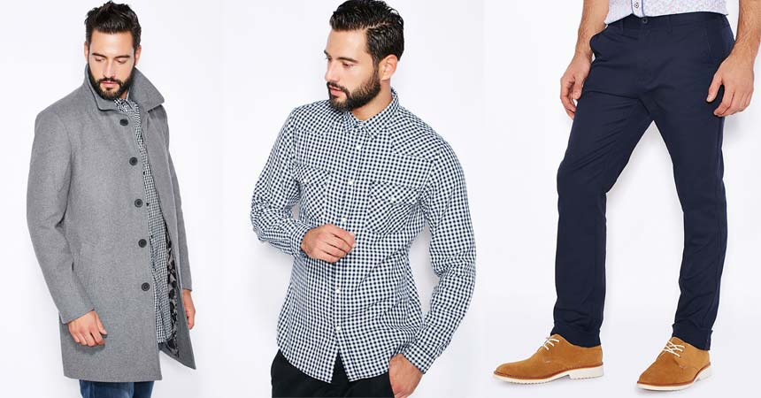 صورة ملابس رجالية , اجمل الملابس الرجالية