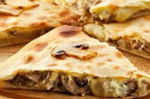 صورة وصفات رمضانية , اجمل واحلي الاصناف لرمضان