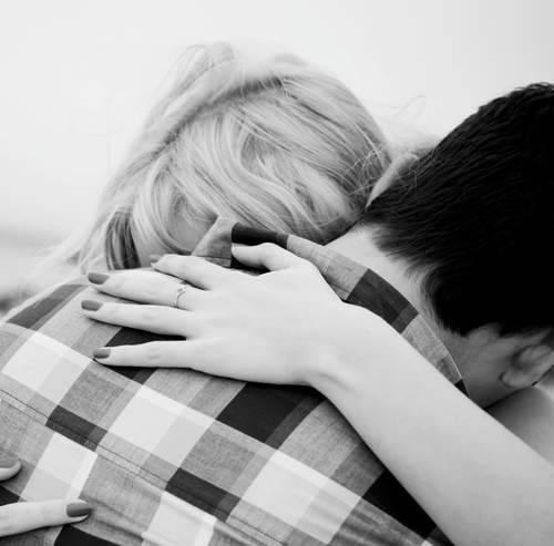 صورة قصتي مع حبيبي , اجمل قصة مع حبيبي