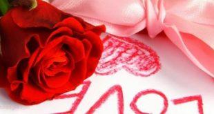 عبارات حب وعشق , كلام عن الحب والرومانسيه