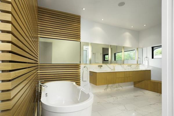 صورة تصميم حمامات , احدث تصميمات الحمامات 2019 710 3