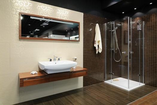 صورة تصميم حمامات , احدث تصميمات الحمامات 2019 710 6