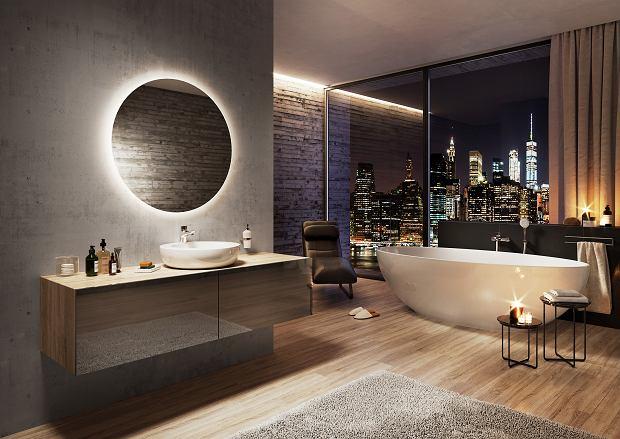 صورة تصميم حمامات , احدث تصميمات الحمامات 2019 710 7