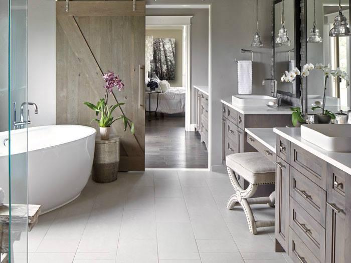 صورة تصميم حمامات , احدث تصميمات الحمامات 2019 710 9