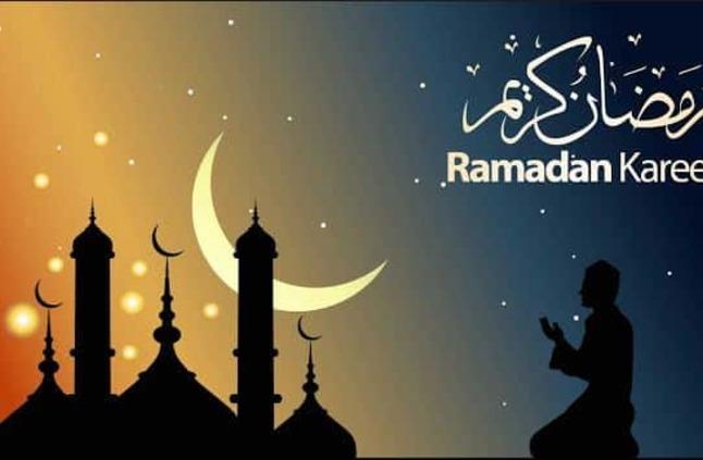 صور رمضان 2019 , اللهم بلغنا رمضان